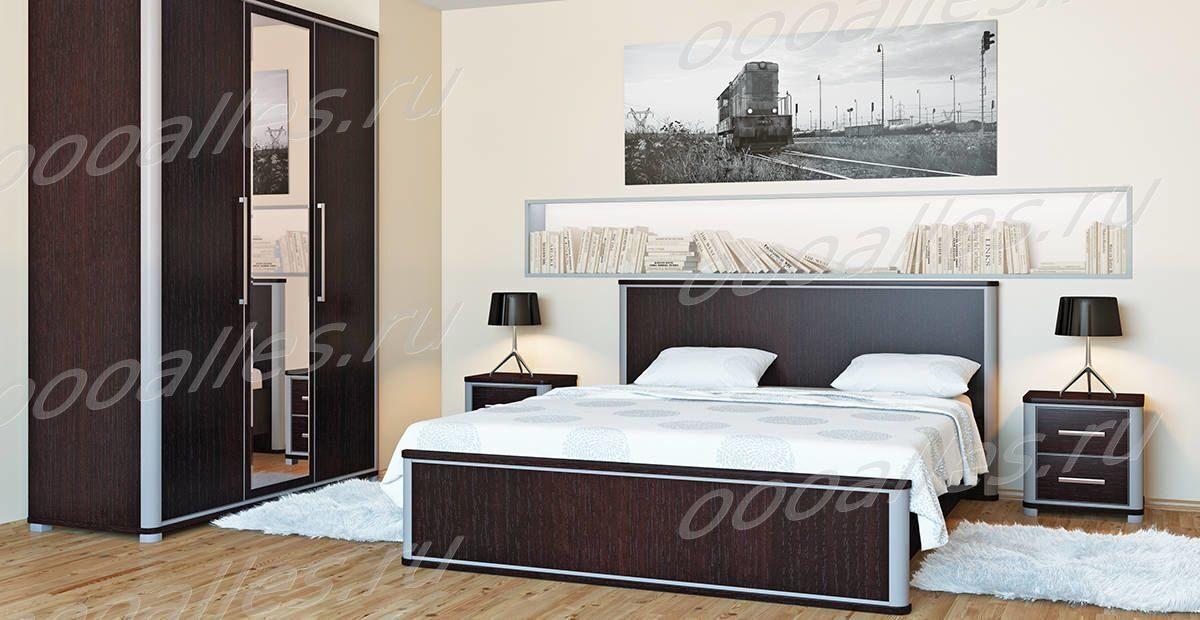 Купить плетеную мебель в Нижнем Новгороде. Магазин «Мебель из ротанга»