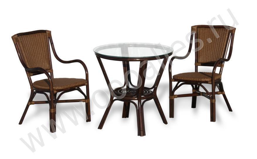 Ротанг плетеная ротанговая мебель