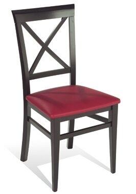 Пластиковые стулья для кафе, дома или