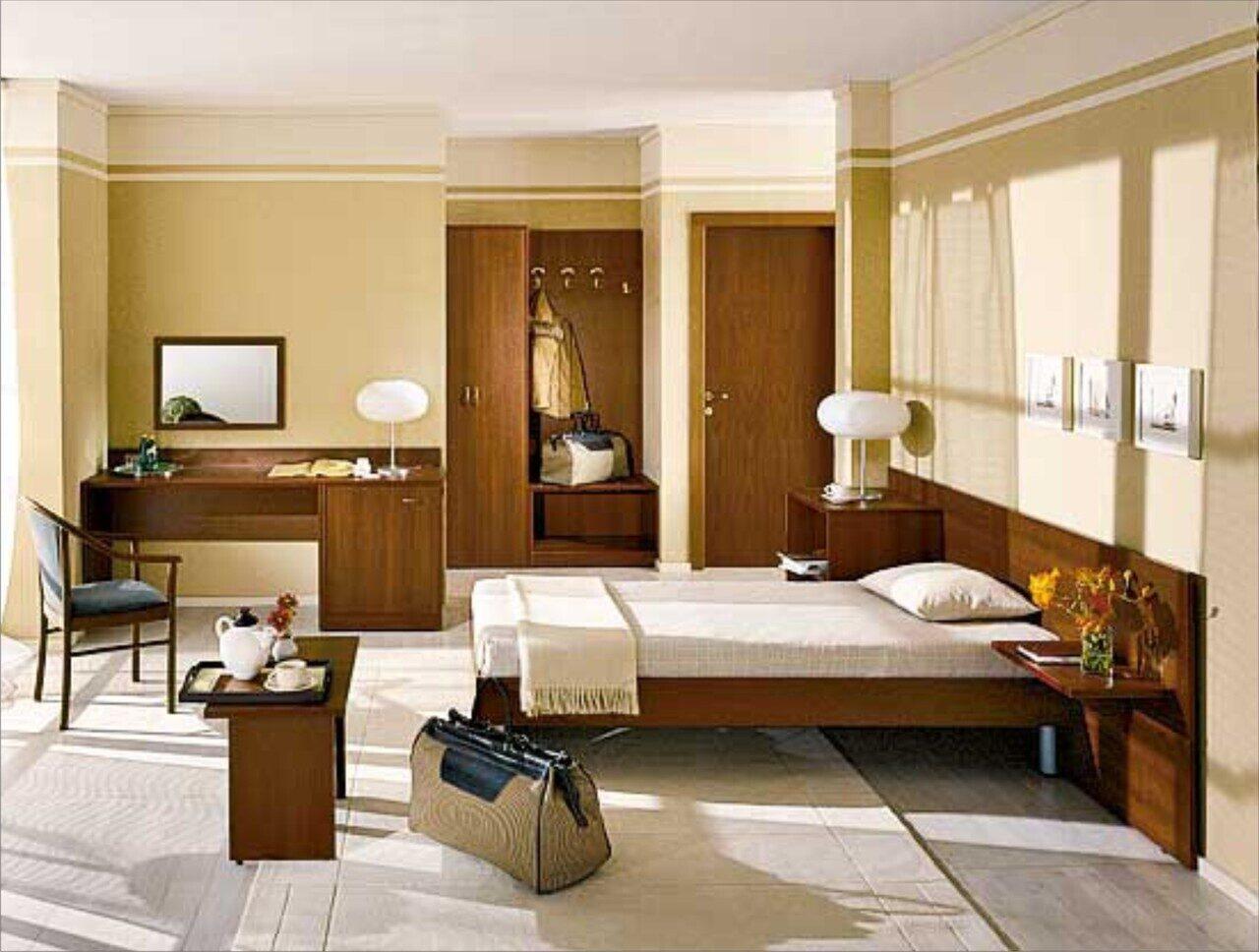 Мебель дизайн мебель отель