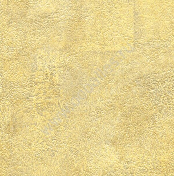 Столешница золотистая платина Столешница-остров из искусственного камня Staron Федорцово