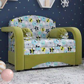 купить мягкую мебель в нижнем новгороде в интернет магазине недорого