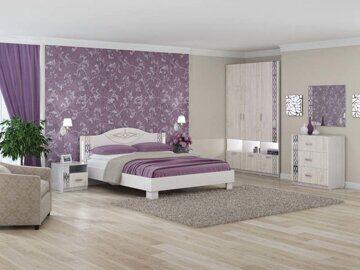 Спальня Белла 1
