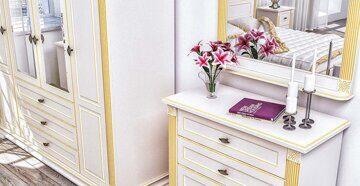 Afina_bedroom_003