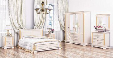 Afina_bedroom_001_